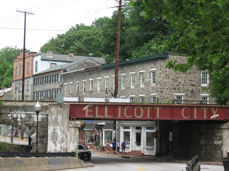 ellicott city chat rooms Popular & reviewed restaurants with banquet room in ellicott city, md find reviews, menus, book a table, or even order online - the real yellow pages® start your search by typing in the business name below.