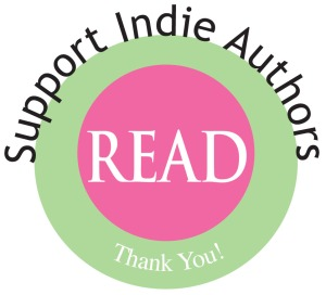 Support Independ Authors Button.indd