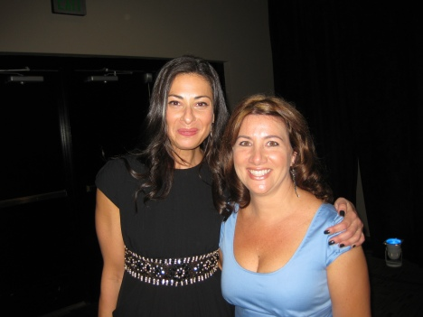 Steph&StacyLondon