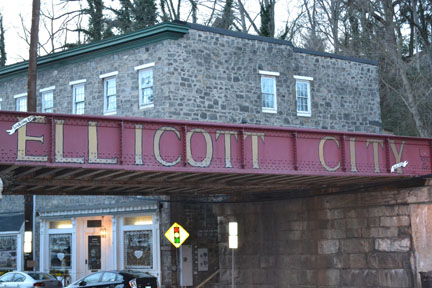 ellicott city girls Kiddie academy of ellicott city offers our thematic summer camp program children spend quality time participating in fun, age-appropriate activities.