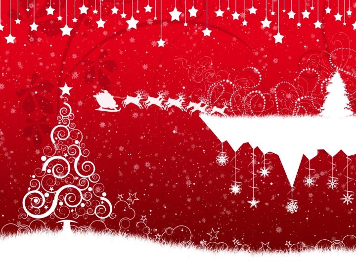 merry_christmas_by_deeo_elaclaire.jpg