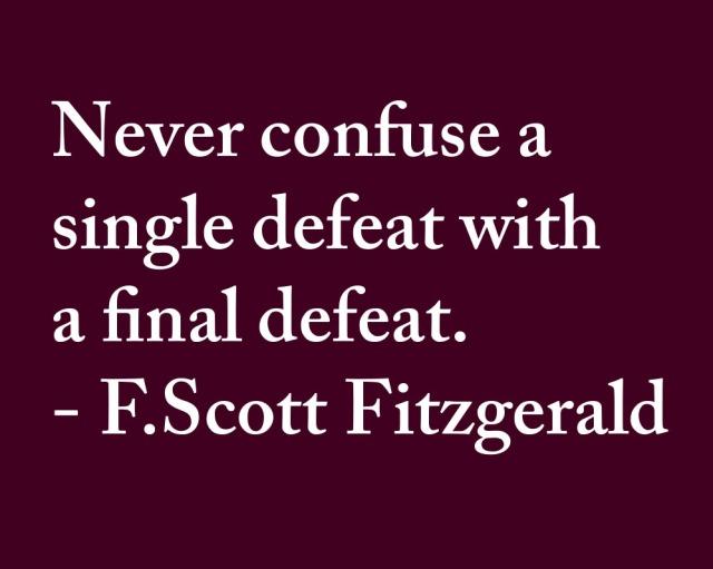 F.Scott