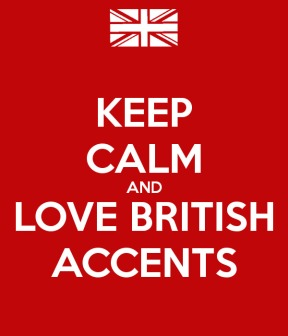Photo credit: www.keepcalm-o-matic.co.uk
