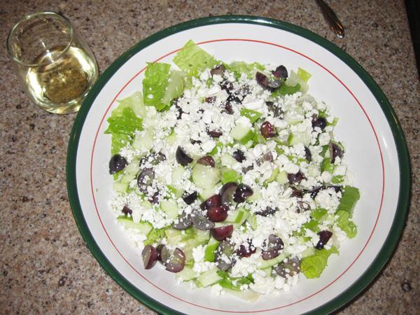 Good Salad