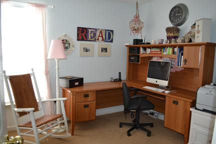 HomeOffice2
