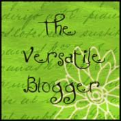 versatile_blog_award