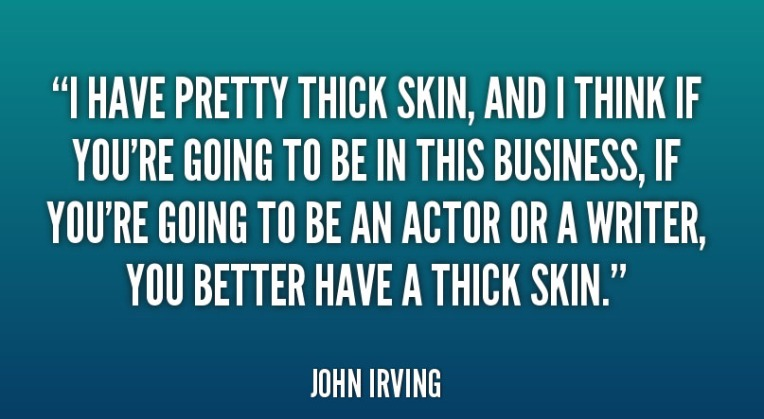 JohnIrving