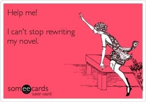 Novel rewrites.jpb