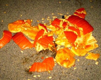smashed+pumpkins