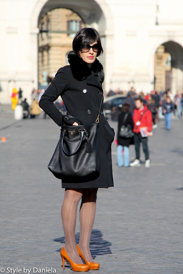 4-street-fashion-Rome-style-by-daniela