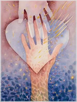 Love&Hands