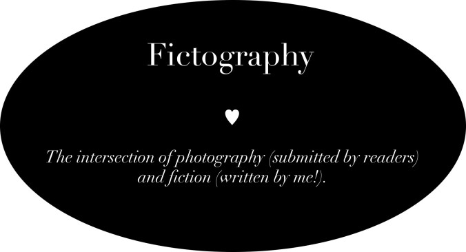 Fictography