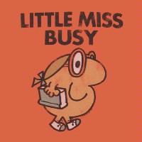 little-miss-busy