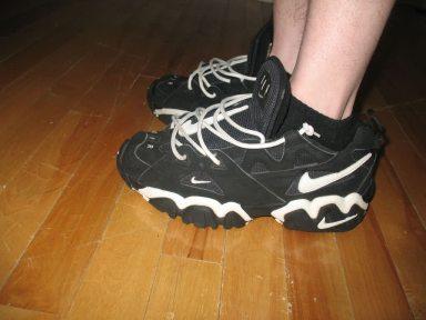 NikeTalk