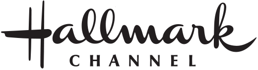 Hallmark_Channel_2nd_Logo