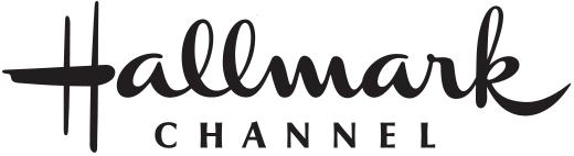 Hallmark_Channel_2nd_Logo