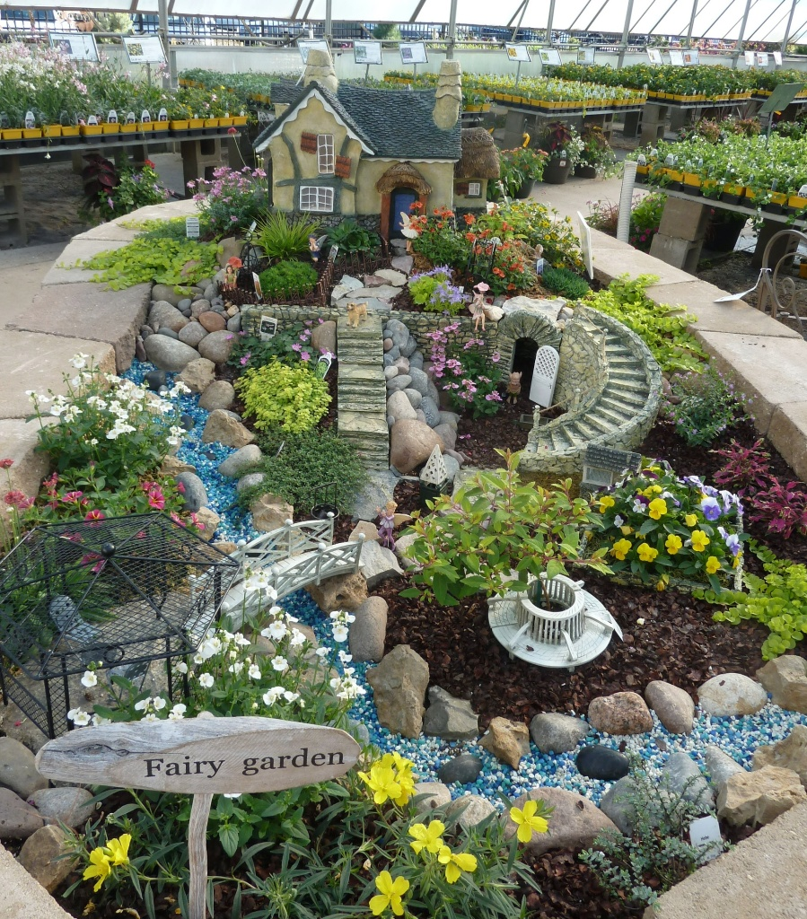 pahls-fairy-garden