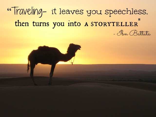 travel-writing-quote