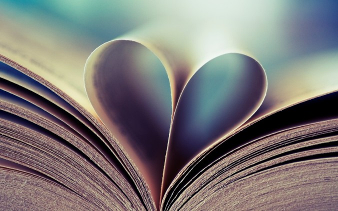 hearts&books