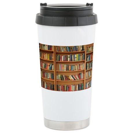 clutchbag_stainless_steel_travel_mug