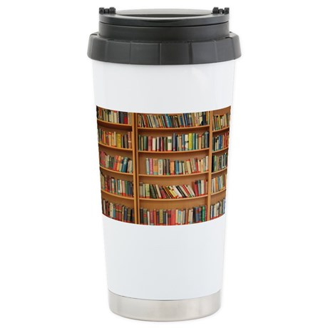 clutchbag_stainless_steel_travel_mug