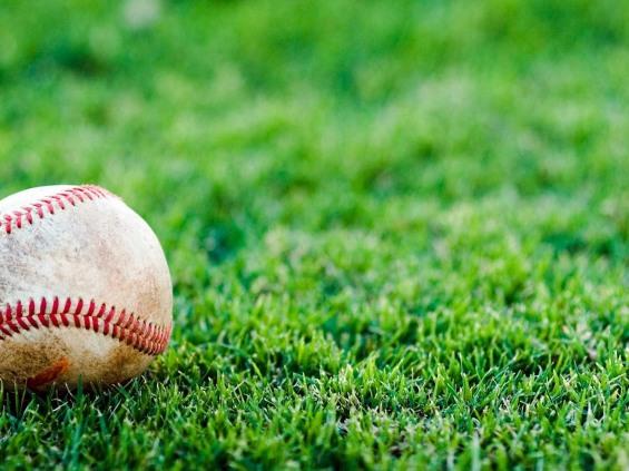 baseball-backgrounds_89141-1600x1200.jpg
