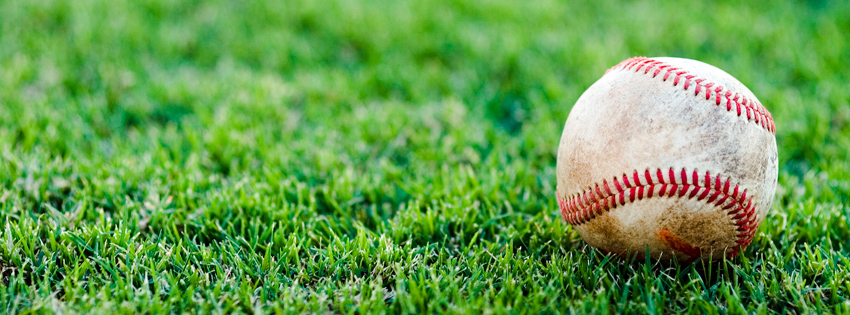 baseball_in_grass_cover_2.jpg