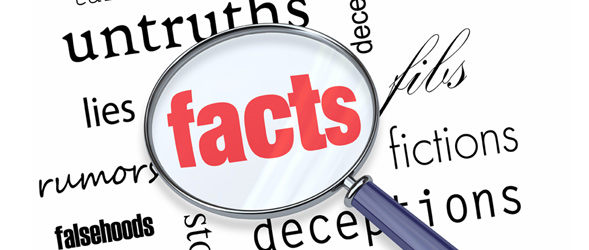 facts:fiction
