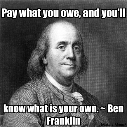 Ben Franklin pay. jpg