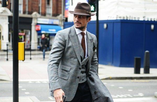 men-street-style-retro-looks-7