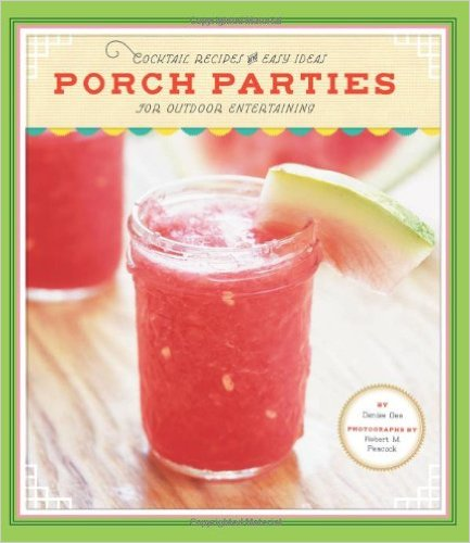 PorchParties Amazon