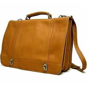 Twist Briefcase | $148 |Handbags.com