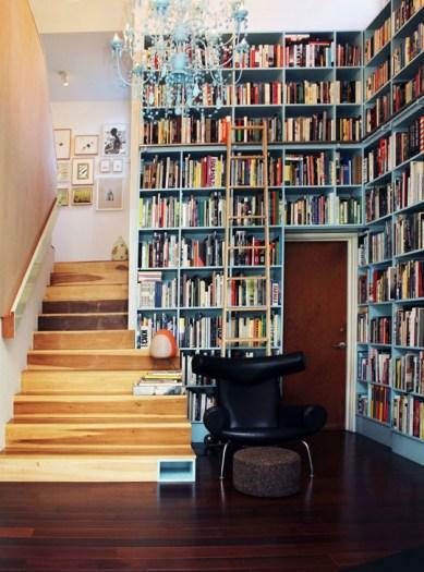 Image from blog.muralo.com