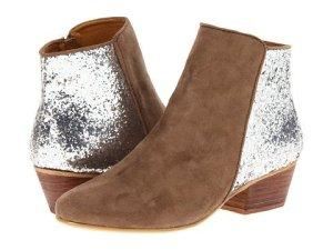 Kelsi Dagger Twinkle Boots, Amazon, $44.95