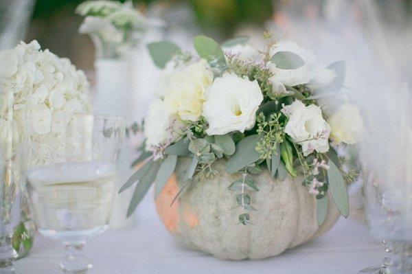 Photo credit: cherrybevents.wordpress.com