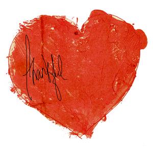 JHE_ThankfulHeart_Heart