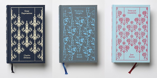 anthropologie_books