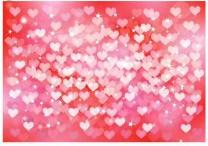 heart_background_266981