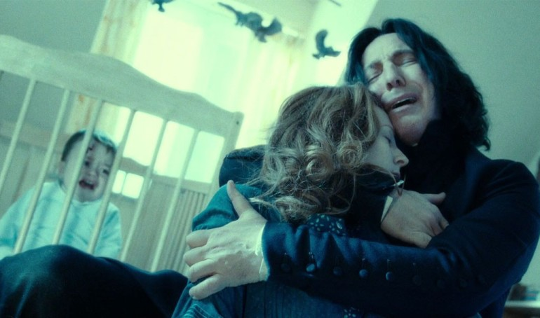 rs_1024x605-141212114211-1024-harry-potter-snape-lily-potter.jw.121214