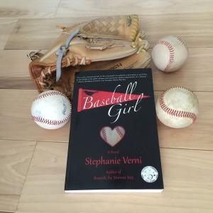 BaseballGirl