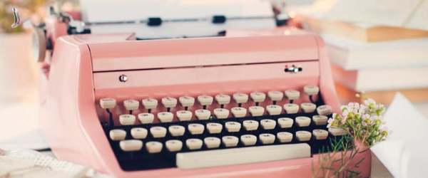tumblr_static_pink-typewriter-hi-res-header