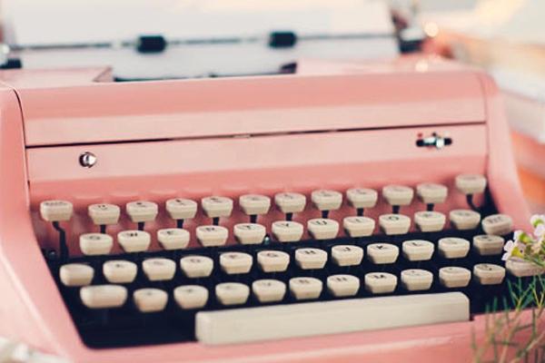 tumblr_static_pink-typewriter-hi-res-header