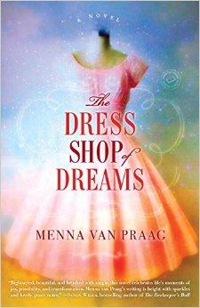 Book Shop of Dreams