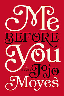 220px-'Me_Before_You'