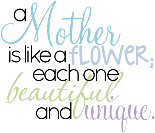 Famous-Mothers-Day-2015-Quotes-and-Sayings-for-Mom-Aunt