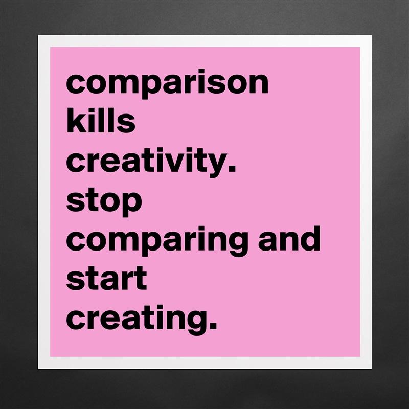 comparison quote 2