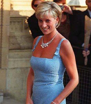 princess-diana-blue-gown