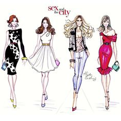 stc-dress-sketches