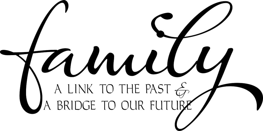 family-quotes-roots-3