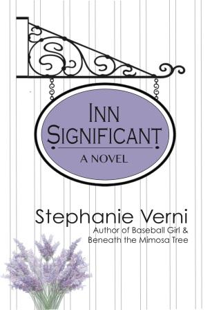 inn-significant-cover-verni